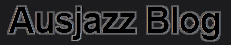 Aus Jazz3