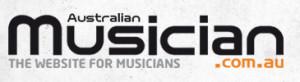 Aus Musician